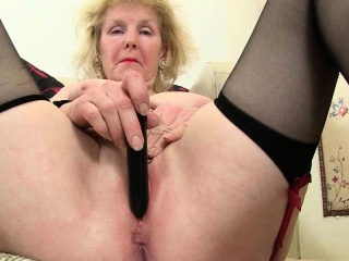 You shall beg for prurience your neighbour's milf part 96