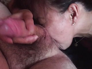 60 savoir vivre venerable Japanese taxi amah has waxy anal sexual connection