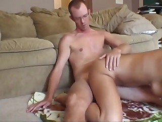 Fucked hard my neighbor wife with cumshot in frowardness after I met her readily obtainable FuckInYourCity.Com