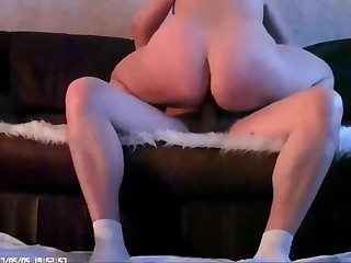 Incredible homemade Hidden Cams, Join in matrimony porn movie