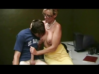 Hot Mature Women Tube